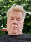 Gerald, 61  , Deutschlandsberg