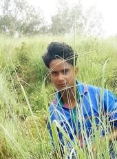 Himayat, 22, India, Kanpur