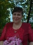 Tatyana, 43  , Ufa