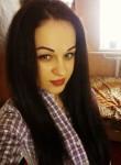 Yulya, 29, Nizhnevartovsk