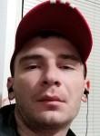 Dmitriy, 31  , Semiluki