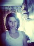 Sonya, 20, Bryansk