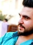 Kaes, 28  , Al Hasakah