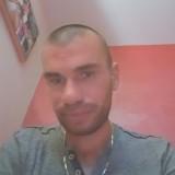 סטס, 35  , Ashdod
