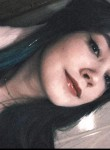 Vanessa, 18  , Itapevi