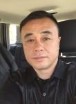 Zexin, 51  , Chengde