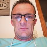Sase Kamcev, 38  , Sontra