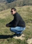 Farid, 33  , Frankfurt (Oder)