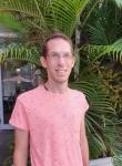 ישי, 41  , Kfar Saba