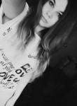 Olesya, 19  , Lipetsk