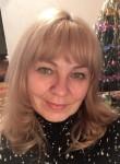 Svetlana, 50  , Budva