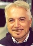 Angelo, 58  , San Giuseppe Vesuviano