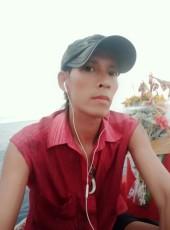 Thiên Bình, 28, Vietnam, Ho Chi Minh City