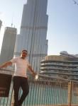 Ayham , 30  , Abu Dhabi
