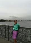Nina, 25  , Odessa