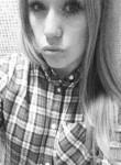 Zhenya, 21  , Yarensk