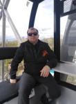 Pavel, 36  , Khabarovsk