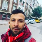 Mehmet, 28  , Nicosia
