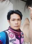 randy martirez, 36  , Olongapo