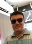 cengizkızılırmak, 38  , Osmancik