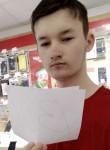 Lev, 19  , Odessa