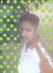 Muneer, 62  , Bhopal