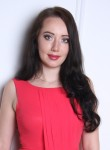 Nadezhda, 29, Moscow