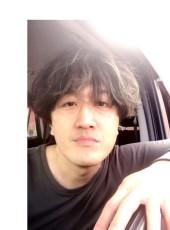 hiro, 41, Japan, Sendai-shi