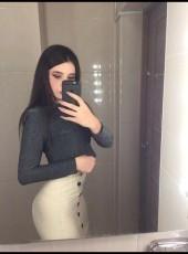 Veronika, 26, United Kingdom, London