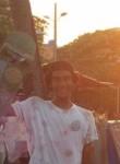 Leandro, 19  , Chacarita