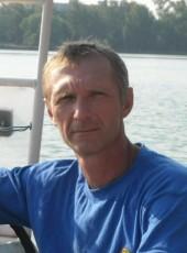 Evgeniy, 56, Russia, Moscow