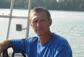 Evgeniy, 56 - Just Me
