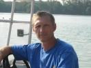Evgeniy, 56 - Just Me Фотография 0