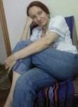 Stella, 49  , Tashkent