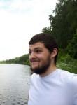 Andrey, 21  , Dolgoprudnyy