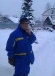 GENNADIY, 66  , Naro-Fominsk
