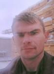 dmitriy , 36  , Protvino