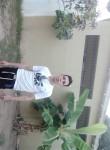 Luis, 18, San Carlos