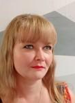 Svetlana, 42  , Chelyabinsk