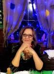 Mariya, 65  , Mahilyow