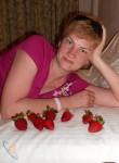 natalya, 48, Velikiy Novgorod