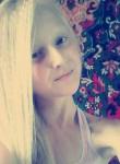 DaShkA, 23  , Novoaleksandrovsk