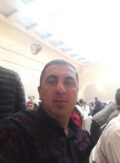 Sahak, 39, Armenia, Vanadzor