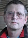 Anatoliy, 67  , Moscow