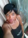 abatsong237, 20  , Douala