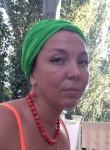 Sofia, 44 года, Москва