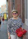 Sana, 61, Moscow