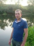 Konstantin, 31  , Novosil