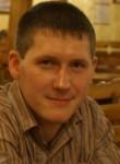 Sergey, 33  , Rudnyy