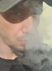 Marcin, 36, Belgium, Herzele
